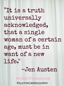 Jen Austen final