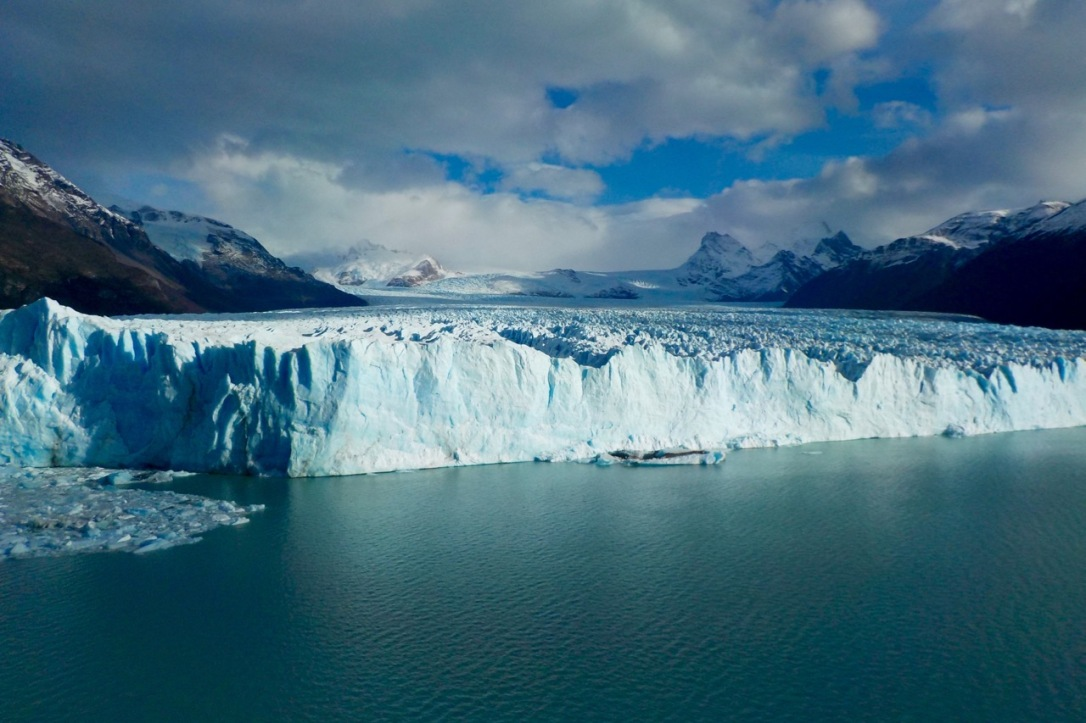 perito-moreno-glacier-11